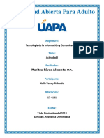 Universidad Abierta Para Adulto (Tarea I) Nelly Yenny Pichardo.docx