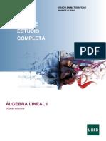 GuiaCompletaAlgebra I