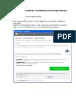 EncryptStick Lite Quick Reference Release v6.0.19.pdf