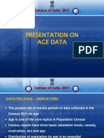 Age-data.ppt