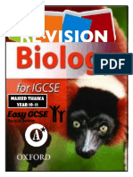 igcse other biology revision guide.pdf