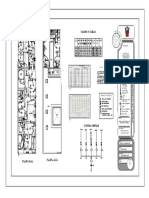 planta electrica.pdf