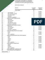 Catalogo_de_productos_2010-2011.pdf