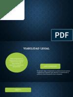 VIALBILIDAD_LEGAL_EXPO[1].pptx