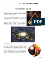 P4CA13T-b.doc