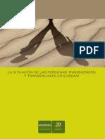 TRANSGENERO Y TRANSEXUALES.pdf