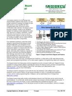 Basys2_ReaderManual.pdf