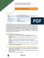 Cosmovisión.pdf