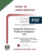 otis y wonderlic.pdf