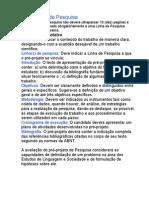 pre_projeto