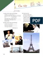 Tieng Viet Vui Q1 b5.pdf