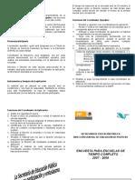 Carac_Gral_Tiempo_Completo (1).doc