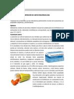 plan-orgánica-5 (1)