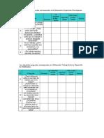 Cuestionario-SUSESO-ISTAS-21-breve.docx