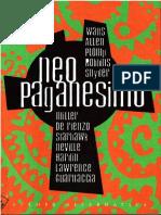 a.v._-_neopaganesimo_da_pag.1_a_pag.18.pdf