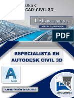 ESPECIALISTA-EN-AUTODESK-CIVIL-3D.pdf