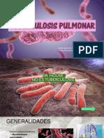 TB Pulmonar Final (1)