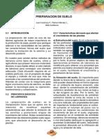 NR36478.pdf