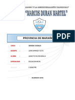 MARAÑON.docx