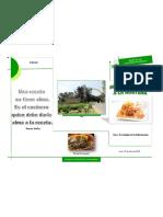 Arroz con Pollo.pdf