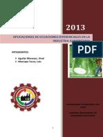 Aplicacion-de-Ecuaciones-Diferenciales-Ing-indutrial-2011-1er-Semestre.docx