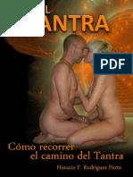 259037106-Vivir-El-Tantra.pdf