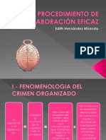 4045_procedimiento_de_colaboracion_eficaz.pdf