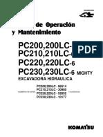 PC200_200LC-6_EXCAVADORA_HIDRAULICA.pdf