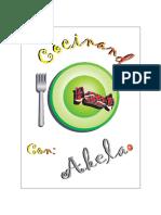 Cocinando_con_Akela.pdf