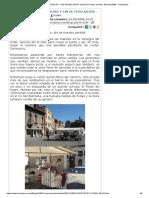 SOBRE DORSODURO Y UN ÚLTIMO ADIÓS -Diarios de Viajes de Italia- Brucelee2000 - LosViajeros