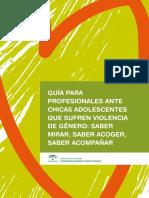 GUIA-profesionales-ante-chicas-adolescentes-que-sufren-Violencia-de-Género.-Saber-mirar-saber-acoger-saber-acompañar-1.pdf