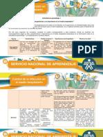 Actividad 1 Control Infección Hospitalaria_envio