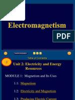 ELECTROMAGNETISM.ppt