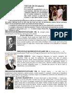 Descc483rcac89bi Sceneta Pentru Elevi Dedicatc483 Unirii Basarabiei Bucovinei Si Transilvaniei Cu Romc3a2nia