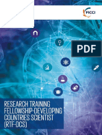 RTF - DCS Brochure