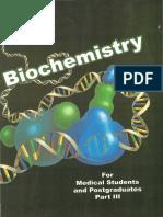 Biochemistry Saeed Oraby Part 3