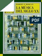 la musica del siglo XX.pdf