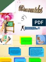 Diapositivas de Finanzas Publicas 111111111111