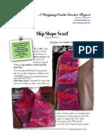 DVashti_Slip_Slope_Scarf_2013.pdf