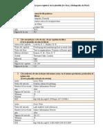 Datos_Ejercicios Word_estilo APA.docx