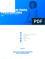 9509daaa-6ce7-43b9-898f-05d6de24713b.pdf