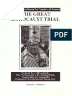 the-great-holocaust-trials.pdf
