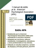 APA_SEXTA_EDICION_Manual (1).pdf