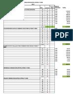 Pedido 2014 Uniformes - Copia