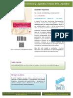 El_cambio_linguistico._Sus_causas_mecani.pdf