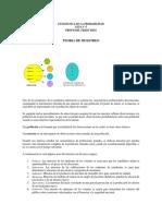 TEORIA DE MUESTREO (1).docx