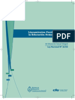 lineamientos-curriculares-ESI (1).pdf