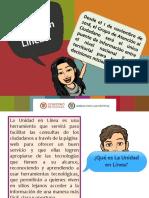 Unidad en Linea.pdf