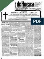 Dh 19081106