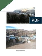 Fotos Distrito de Madean